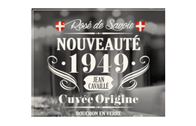 Rosée de Savoie