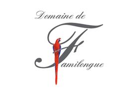 Domaine de Familongue