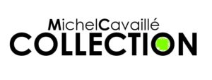 [cml_media_alt id='18828']logo michel cavaillé collection[/cml_media_alt]