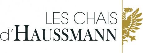 Chais d'Haussmann
